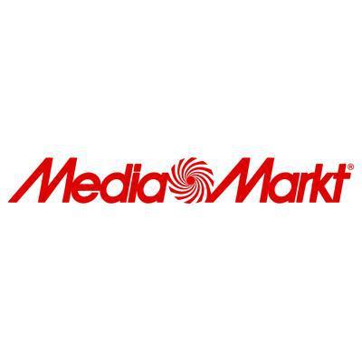 Media Markt Basel Stücki