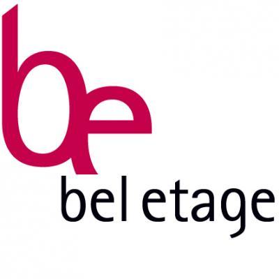 Bel Etage AG