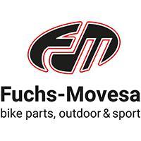 Fuchs-Movesa AG