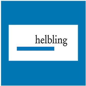 Helbling Beratung + Bauplanung