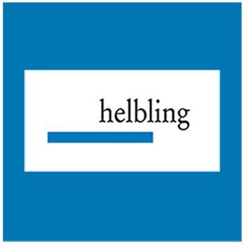 Helbling PLM Solutions