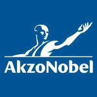 Akzo Nobel Coatings AG