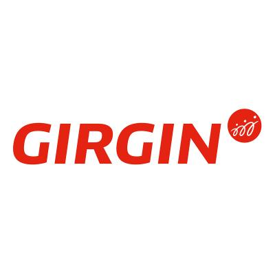 GIRGIN Switzerland AG