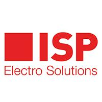 ISP Electro Solutions AG
