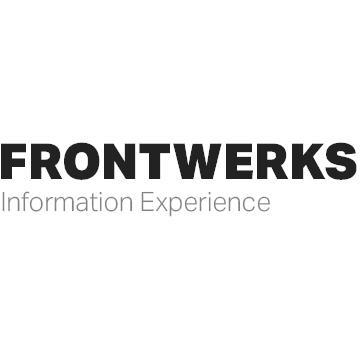 Frontwerks AG