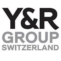 Y&R Group Switzerland AG