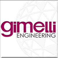 Gimelli Engineering AG