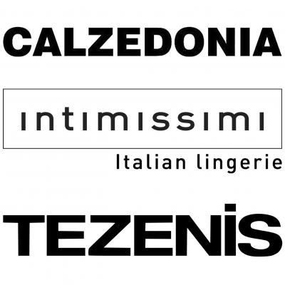 Calzedonia Switzerland AG