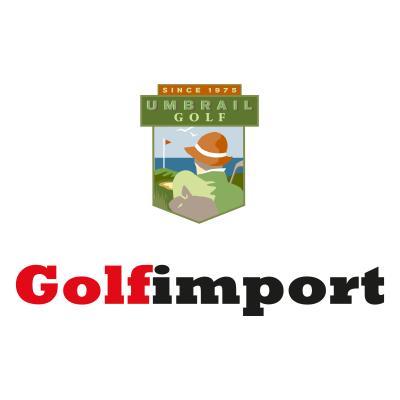 Umbrail Golf Import AG