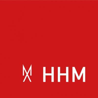 HHM Gruppe