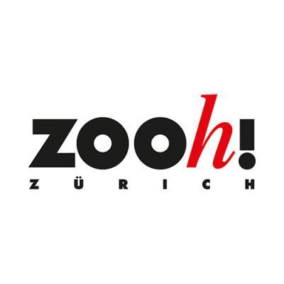Zoo Zürich AG