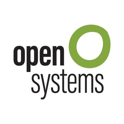 Open Systems AG