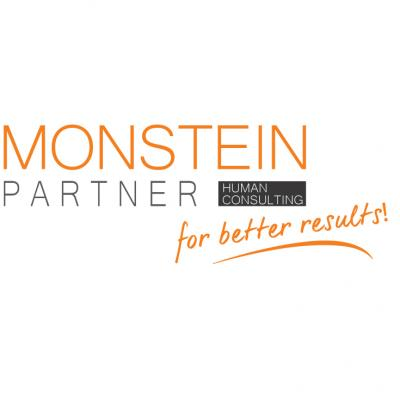 Monstein & Partner