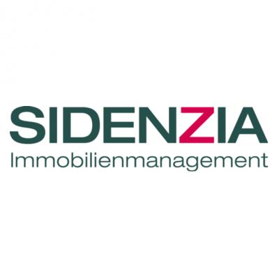 Sidenzia AG