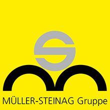 Sebastian Müller AG