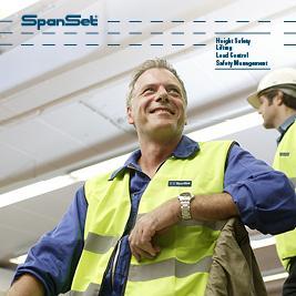SpanSet AG