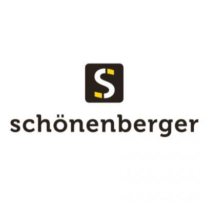 M. Schönenberger AG