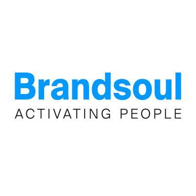 BRANDSOUL AG