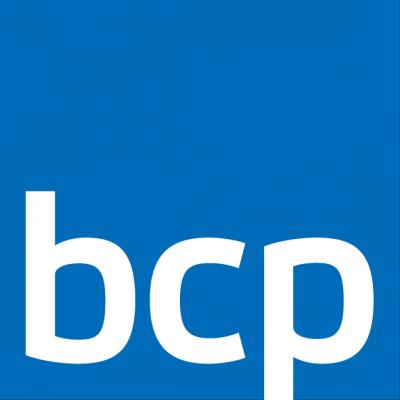 BCP Business Consulting Partner AG