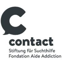 CONTACT Stiftung für Suchthilfe