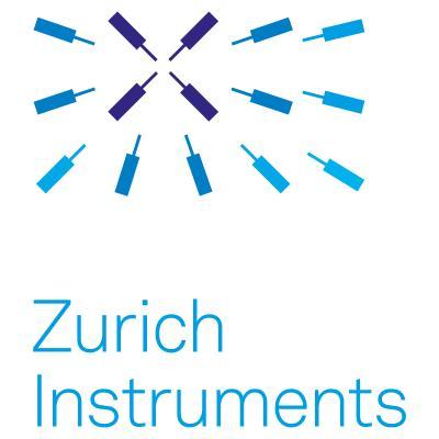 Zurich Instruments AG