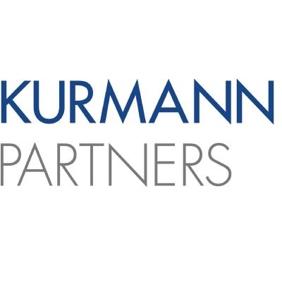 Kurmann Partners AG