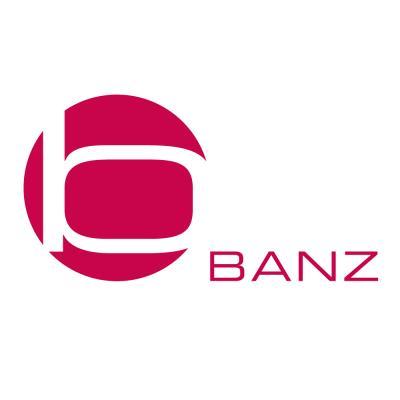 Banz AG