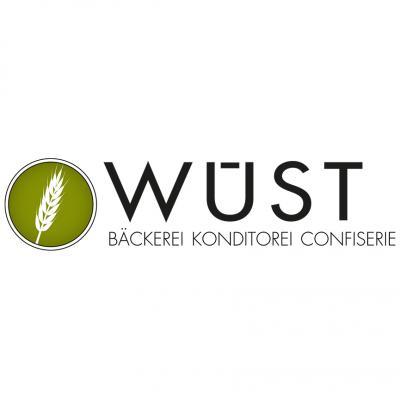 Remo Wüst Bäckerei + Konditore