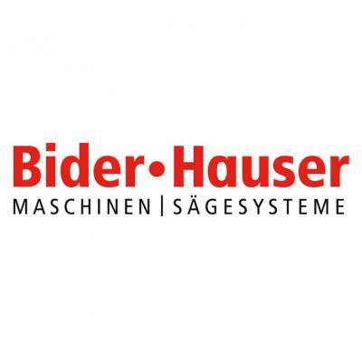Bider Hauser AG
