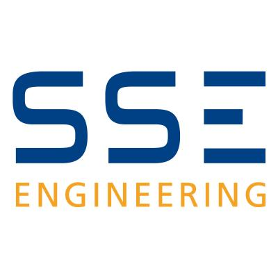 SSE Engineering AG