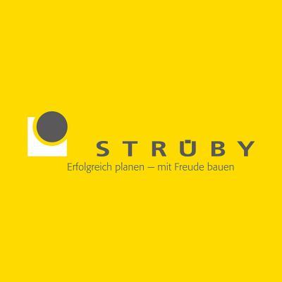 Strüby Konzept AG