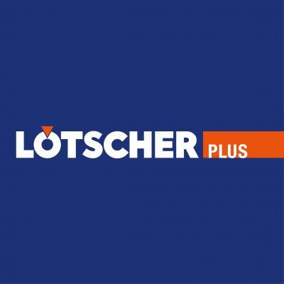 LÖTSCHER TIEFBAU AG