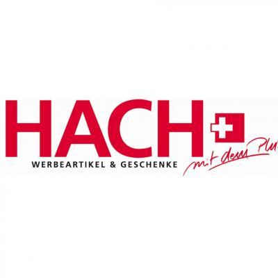 Hach AG