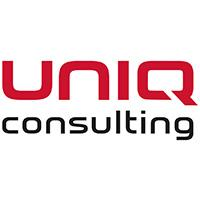 uniQconsulting ag