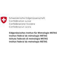 Eidgenössisches Institut für Metrologie