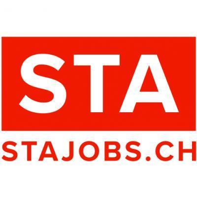 STA Stellenpartner AG