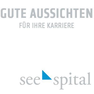 See-Spital