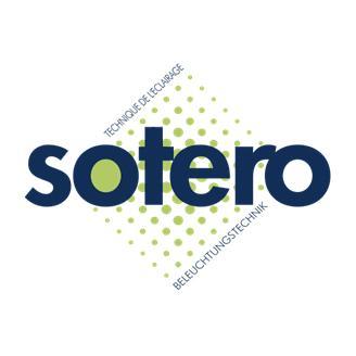 SOTERO Lighting GmbH