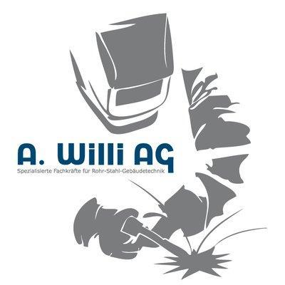 A. Willi AG