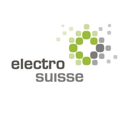 Electrosuisse