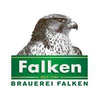 Brauerei Falken AG