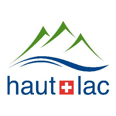 Haut-Lac école internationale bilingue