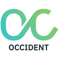 Occident Group AG