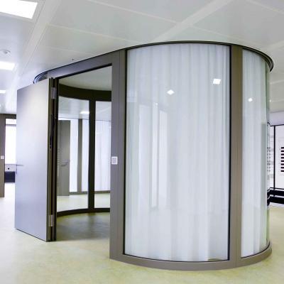 H & T Raumdesign AG