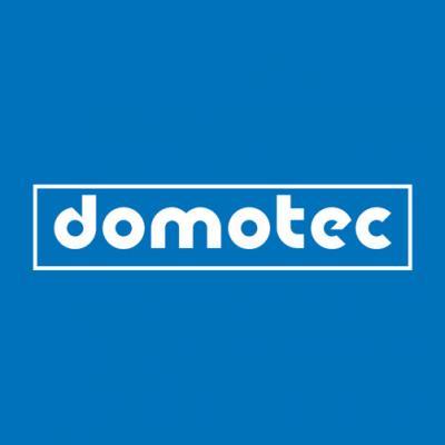 Domotec AG