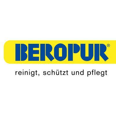 Beropur AG