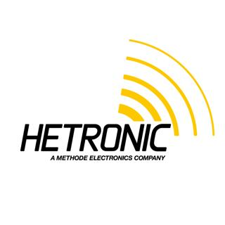 Hetronic Swiss AG