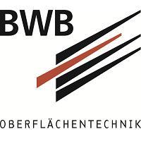 BWB-Bürox AG Büren a.A.