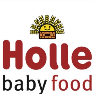 Holle baby food AG