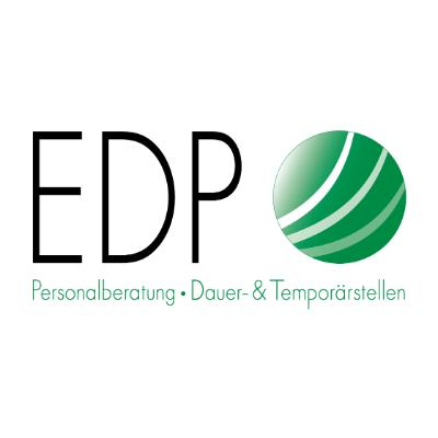 EDP Personalberatung GmbH